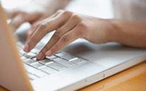Anzeigen, Mailings, Websites, SEO-Texte, Spots, Konzepte